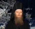 Наместник Соловецкого монастыря обеспокоен проникновением оккультных практик на архипелаг