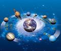 О гороскопах и гадании