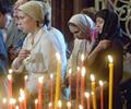 Проблема суеверий среди прихожан и путь освобождения от них в процессе катехизации после крещения. Размышления катехизатора