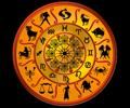 Астрология в древнем мире