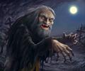 О чародеях и колдунах