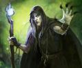 Бывают ли колдуны и колдуньи?