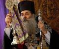 Митрополит Пирейский Серафим: Занятие йогой является хулой на Духа Святого