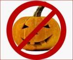 Хеллоуин — форма скрытого геноцида