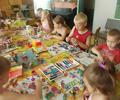 Вальдорфские школы как школы антропософии