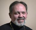 Протоиерей Александр Дьяченко: «Излеченная телесная болезнь может привести к болезни духовной»