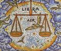 «Православная» астрология: эпоха Возрождения… гороскопов