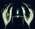 Ходящие во тьме: экстрасенс опасен в любом случае, жулик он или колдун