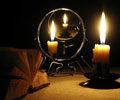 Теория заговоров: Кто стоит за колдунами и народными целителями