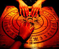 Святые отцы и церковные писатели о спиритизме