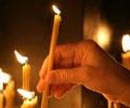 7 «церковных» суеверий