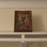 6  - 7 «церковных» суеверий