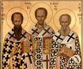 Святые отцы, учителя Церкви и их отношение к астрологии
