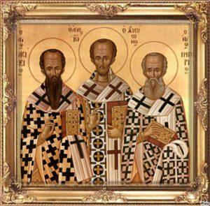 d8898c 300x295 - Святые отцы, учителя Церкви и их отношение к астрологии