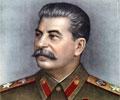 Сталин как семинарист