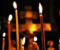 Свечи на вынос