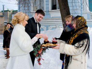 733 300x225 - Проблема соотношения христианского и языческого в восприятии русской традиционной культуры на примере масленичной обрядности