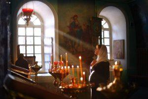 Оккультное целительство: не Божий дар