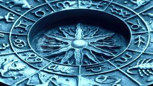 Astrology Background Full HD 300x169 - Пять историй о разоблачении экстрасенсов
