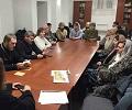 «Есть ли выход из астрала?» В Архангельской епархии обсудили оккультизм и эзотерику
