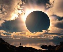 Знамения и чудеса: во что мы верим?