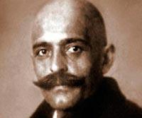 Георгий Гурджиев — оккультист или христианин?