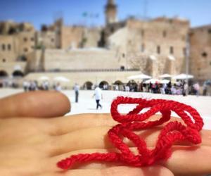 Что такое «красная нить»? — Проф. А.Л. Дворкин