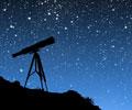 Глупая дочь мудрой астрономии