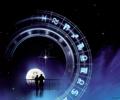 Вред астрологии
