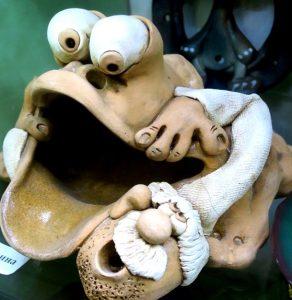 img 7164 292x300 - Как не быть удушенным «денежной жабой»