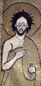 img needlework frag 2768 142x300 - Малыша назвали Ковид: откуда в ХХI  веке языческая вера в «злые» имена?