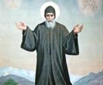Магический феномен «святого Шарбеля»