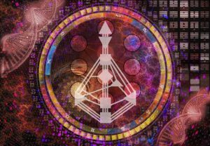 xbodygraph channels 2713369a.jpeg.pagespeed.ic .tqgf8sigbl 300x208 - «Дизайн человека» и его оккультная опасность
