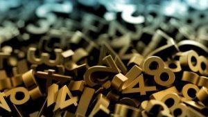 0 43 e1527767726322 300x169 - Магия числа: почему нумерология – это оккультизм?