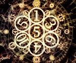 Магия числа: почему нумерология – это оккультизм?