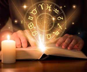 Сбылись ли предсказания астрологов на страшный 2020год?