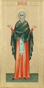lija 150x300 - Мерная икона — это суеверие?