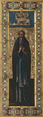 vvmirdetstva701b - Мерная икона — это суеверие?