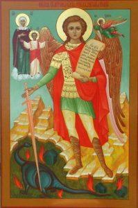 fztf2s0sumi - «Отрок Вячеслав Чебаркульский» — разбор ереси ангеловоплощения