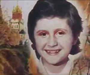 Разоблачение культа Славика Чебаркульского