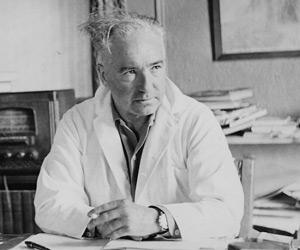 Оккультные истоки телесной психотерапии: вегетотерапия Вильгельма Райха